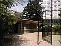 Maison de garde Square du Chanoine Viollet 2.jpg
