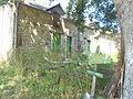 Maison de la Ruralité.JPG
