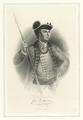 Maj. Gen. John Sullivan (NYPL b12610186-425000).tiff