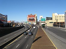 Interstate 87 (New York) - Wikipedia