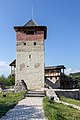 Malaistii fortress, Romania-9104.jpg