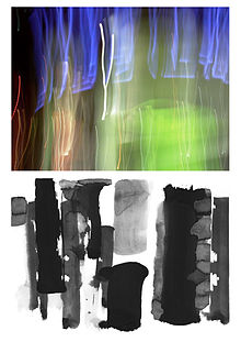 "From the photo series ""Brushstrokes of Light, living Shades"", 2010 Malendes Licht, Lebende Schatten.jpg"