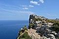 Mallorca Cap de Formentor Mirador de Mal Pas.jpg