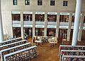 Malmöbibliotek8.   JPG
