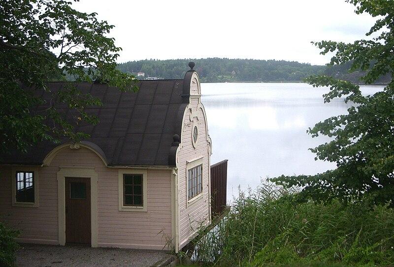 Malmviks gård 2008c.jpg