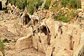 Malta - Mosta - Triq Francesco Napuljun Tagliaferro - Ta' Bistra Catacombs and Roman baths 03 ies.jpg
