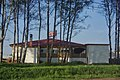 Maltsevo, Smolenskaya oblast', Russia, 215037 - panoramio.jpg