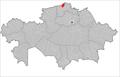 Mamlyut District Kazakhstan.png