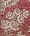 Man's Waistcoat LACMA M.2007.211.794 (3 of 4).jpg