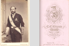 Man in uniform by CC Giers.png