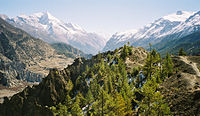 Manang Valley.jpg