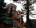 Manastir Zica.jpg