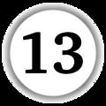 Mancala hole (13).png