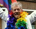 Manchester Pride Parade 2010.jpg