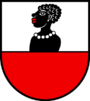 Coat of Arms of Mandach
