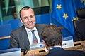 Manfred Weber EPP Political Assembly in March 2019.jpg