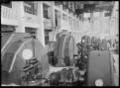 Mangahao Power Station, 1924 ATLIB 301152.png