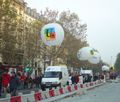 Manif Paris 2005-11-19 dsc06328.jpg