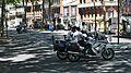 Manif loi travail Toulouse - 2016-06-23 - 41.jpg