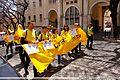 Manifestação das Escolas com Contrato de Associação MG 6443 (27285516161).jpg