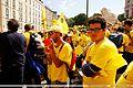 Manifestação das Escolas com Contrato de Associação MG 6594 (27080620990).jpg