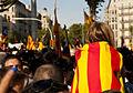 Manifestació Som una nació. Nosaltres decidim by wiros 28.jpg