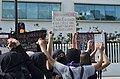Manifestación en Puebla contra la violencia machista y abusos policiales.jpg