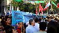 Manifestación en apoyo a Cristina Fernández de Kirchner - 9 de diciembre de 2015 - 007.jpg