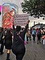 Manifestaciones feministas en México de 2019 01.jpg