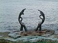 Manly sculpture.jpg