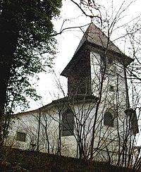 Mannenbach, Wallfahrtskapelle St. Aloysius.jpg