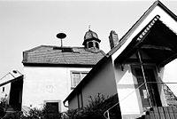 Mannweiler Museum.jpg