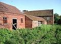 Manor Farm, Horkstow - geograph.org.uk - 795059.jpg