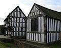 Manor House 3 (3308434005) (2).jpg