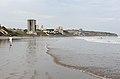 Manta Ec playa Murciélago.jpg