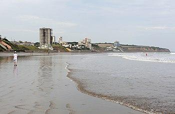 Manta Ec playa Murci%C3%A9lago