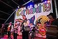 Manteo del 'pelele', murgas y chirigotas - las actividades más tradicionales en el domingo de Carnaval 08.jpg