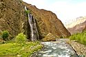 Manthokha aabshaar (water fall) skardu photo by me.jpg