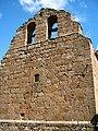 Manzanares00349.jpg