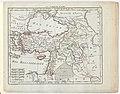 Map.Turquie.d'Asie-1806-Herisson.jpg