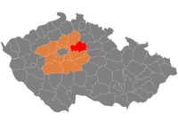 Map CZ - district Nymburk.PNG