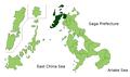 Map Hirado en.png