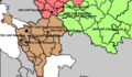 Map Military districts Russia Training.png