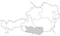 Map at hüttenberg.png