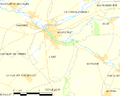 Map commune FR insee code 02502.png