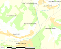 Map commune FR insee code 02653.png