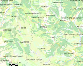 Map commune FR insee code 04204.png