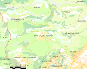 Map commune FR insee code 06130.png