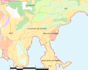 Map commune FR insee code 06159.png