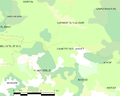 Map commune FR insee code 11082.png